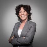 Jacqueline van Amerongen