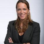 Ellen Van Opstal