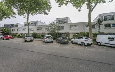 Geel-Groenlaan 126, 2718 EX Zoetermeer