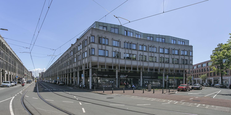 Hobbemastraat 366, 2526 JX Den Haag