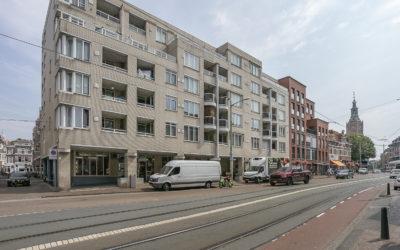 Torenstraat 149, 2513 BR 's-Gravenhage