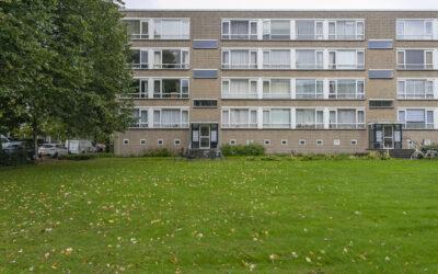 Saffierhorst 258, 2592 GP DEN HAAG