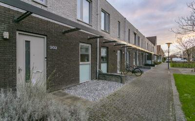 Streefkerkstraat 202, 2729 KZ ZOETERMEER