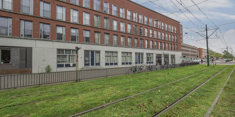 Vuursteen 11, 2497 CZ Den Haag