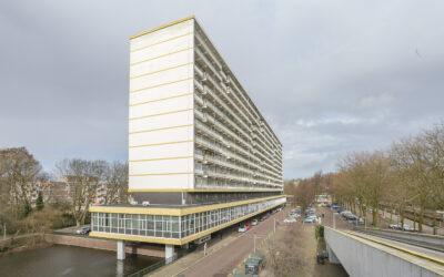 Ametisthorst 57 2592 HE Den Haag