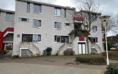 Weteringdreef 64, 2724 HB Zoetermeer