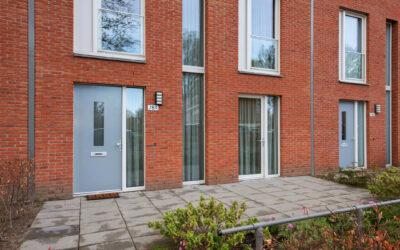 Meppelweg 784, 2544 BV DEN HAAG